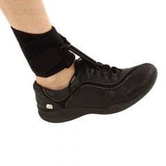 Boxia Ankle Brace