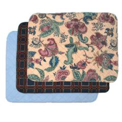 Chair Pad For Incontinence