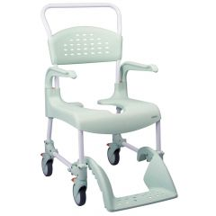 CleanChair Shower Chairs