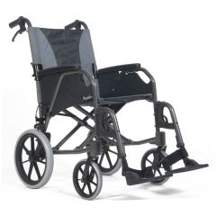 Breezy Moonlite Wheelchair
