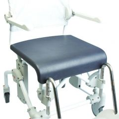 Etac Swift Mobile Shower Commode Chair Accessories