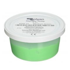 Rolyan Hand Therapy Putty