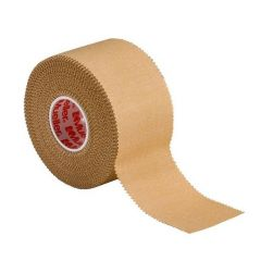 Mueller P Strength Tape