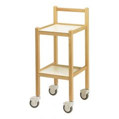 Newstead Compact Trolley