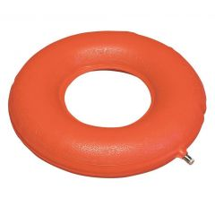 Economy Rubber Ring Cushion