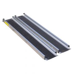 Telescopic Channel Ramps 5ft