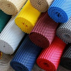 Fabric Rolls 50.8cm Wide