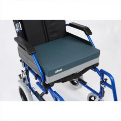 Gel Filled Wheelchair Seat Cushion