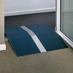 Handicare Doorframe Ramp