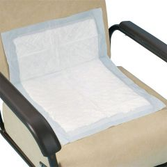 Lilbed Disposable Furniture Protectors