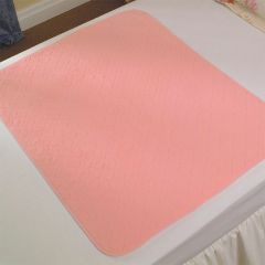 Martex Washable Bed Pads