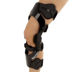 Matrix Pro Medical Knee Brace