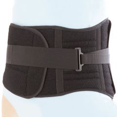 Ninja Lumbar Support Belt