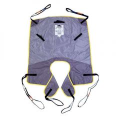 Oxford Quickfit Deluxe Net Sling