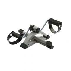 Bicycle Home Pedal Exerciser