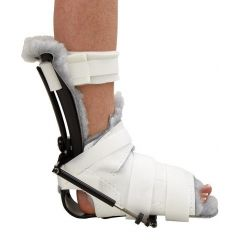 Phase II Multi Podus® Ankle Support