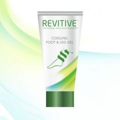 Revitive Circulation Booster Accessories