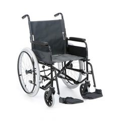 SP100 Wheelchair