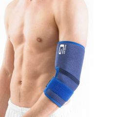 Tennis Golf Elbow Support