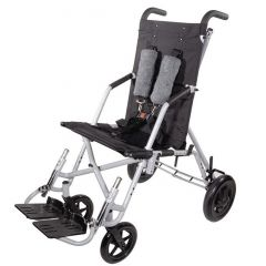 Trotter Pushchair