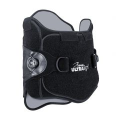 Ultralign LSO Lower Back Support