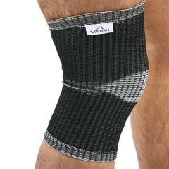 Vulkan AE Knee Support