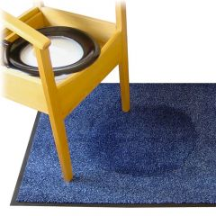 WacMat Floor Protection Mat