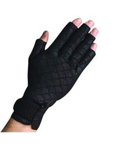 Thermoskin Thermal Arthritic Gloves