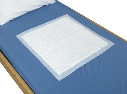 Lilbed Disposable Bed Protectors