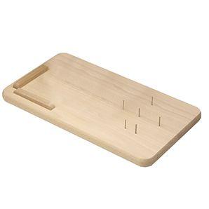 Derby Breadboard