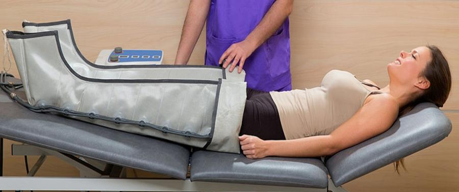 Bed Sores: Causes, Stages And Using Pressure Cushions