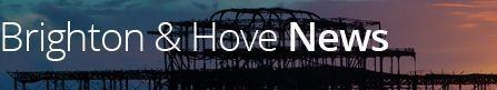 Brighton and Hove News Cover Quadrosenior
