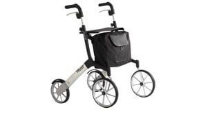 General mobility aids