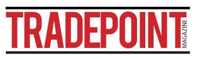 Tradepoint Magazine